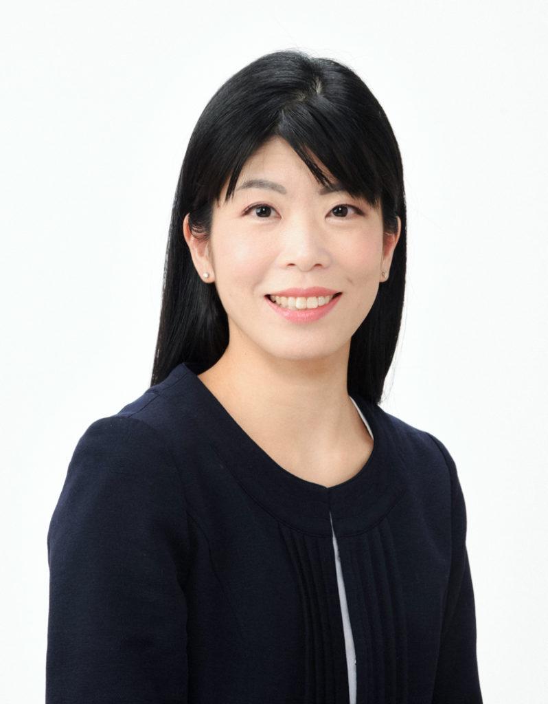 川瀬奈津子行政書士